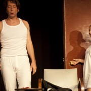 Photo-Franck-Vogel-Theatre-3