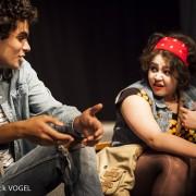 Theatre-Adele-par-Franck-Vogel-18