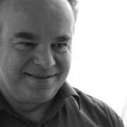 Gilles Martin4