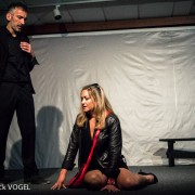 Theatre-Les-2-Corees-Franck-Vogel-7