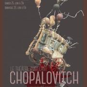 chopalovitch.affiche.A4 (1)